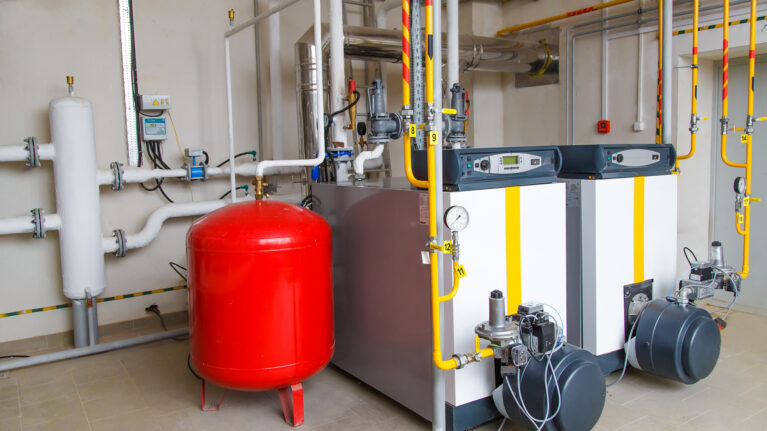 boiler-room_2